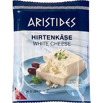 RUCKER Aristides queso feta griego en taco bolsa 200 g Bolsa 200 g