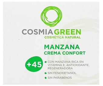 Cosmia green Crema facial 50 ml