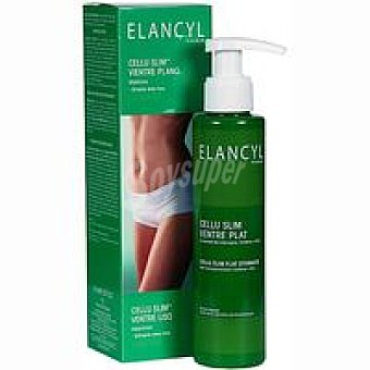 Elancyl Cellu Slim vientre plano Dosificador 150 ml