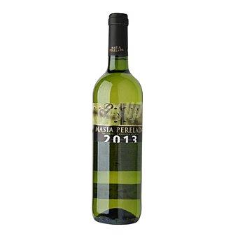Castillo Perelada Vino blanco Garnacha Blanca D.O. Ampurdán 75 cl