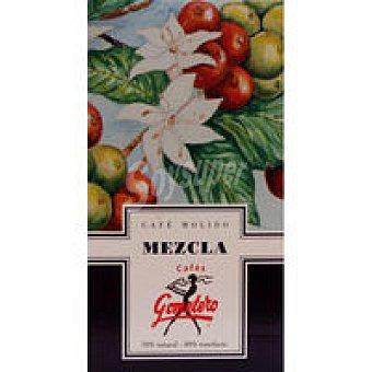GOMETERO Café mezcla 70/30 Paquete 250 g