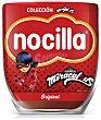 Crema de cacao original Vaso de 200 g Nocilla