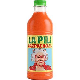 LA PILI Gazpacho fresco del bueno Botella 1 l