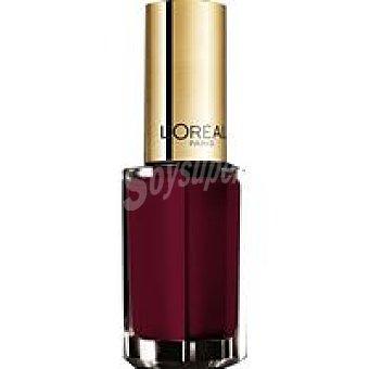 L'Oréal Laca de uñas Le Vernis 404 Pack 1 unid