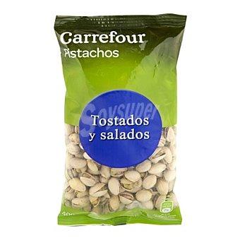 Carrefour Pistacho 400 g