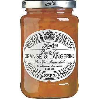Tiptree Mermelada de naranja y mandarina Frasco 340 g