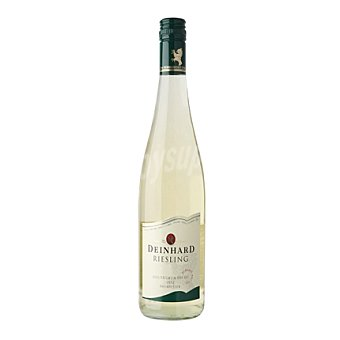 DEINHARD Vino blanco 75 cl