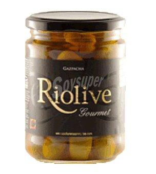 Riolive Aceituna gazpacha 450 g