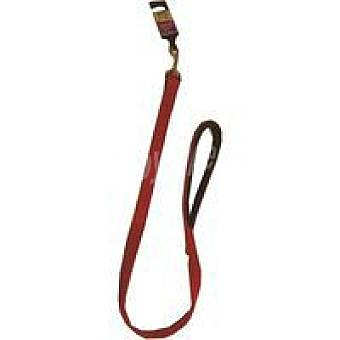 For You Vitakraft Correa de nylon doble 1.20 m/15 mm Pack 1 unid