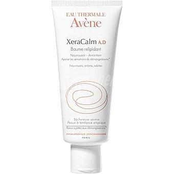 Avène XeraCalm A.D. bálsamo relipidizante para pieles muy secas que calma el picor Bote 200 ml