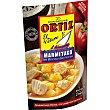 Marmitako Sobre 325 g Ortiz El Velero
