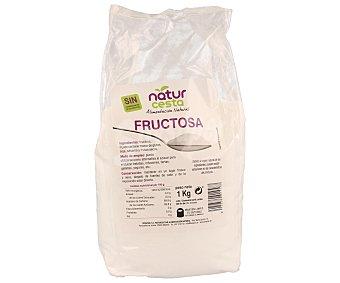 Naturcesta Fructosa 1 kilogramo