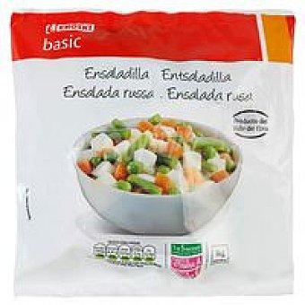 Eroski Basic Ensaladilla 1kg