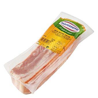 Montesano Bacon taco Paquete 400 g
