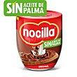 Crema de cacao con avellanas Tarro 190 g Nocilla