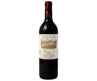 Remelluri Vino tinto reserva D.O. Rioja  Botella 75 cl