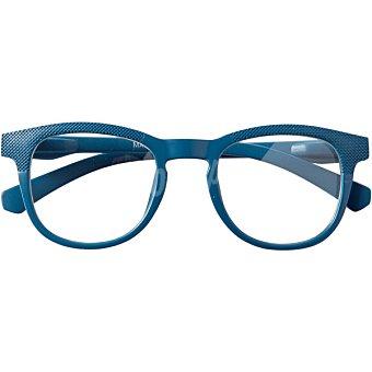 Loring Gafas de lectura Mod Marina +250 caja 1 unidad 250 caja 1 unidad