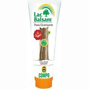 Compo Lac balsam-pasta cicat Pack 350