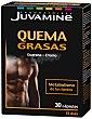Quema grasas con guarana en comprimidos Caja 30 unid Cellislim