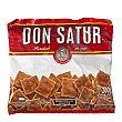 Bizcochos dulces 200 g Don Satur