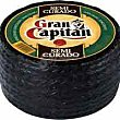 Queso mezcla semicurado 250 g Gran Capitán