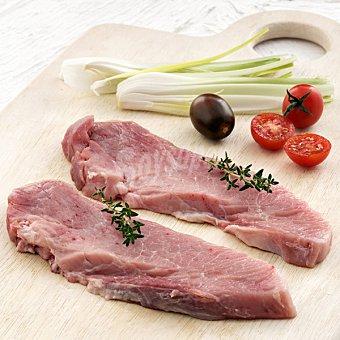 Jamón de cerdo Al peso 1 kg