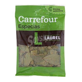 Carrefour Hojas de Laurel 10 g