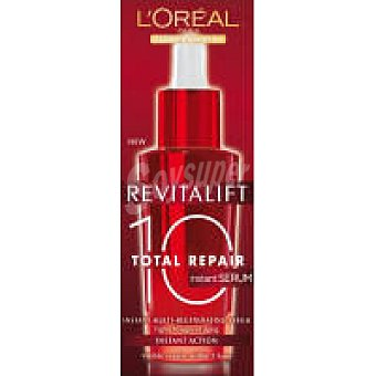 L'Oréal Serum Multi Repair 10 30 ml