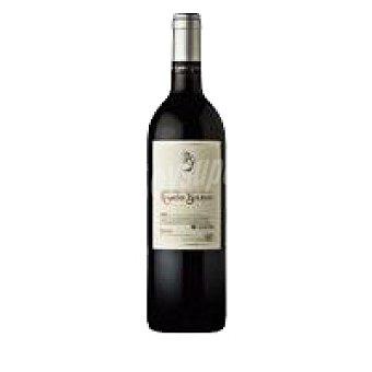 E. Limitada Ramón Bilbao Vino Tinto Crianza Rioja Botella 75 cl