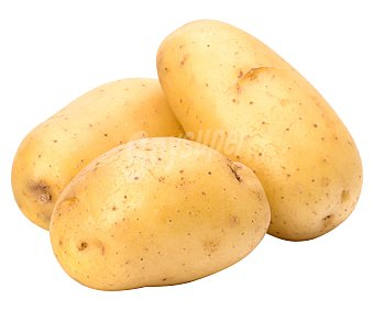 Patata para cocer Bolsa de 3 kg