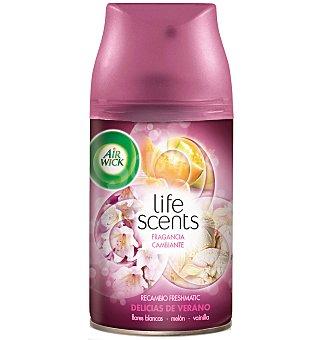 Air Wick Ambientador life scents fm d.verano 250 ml