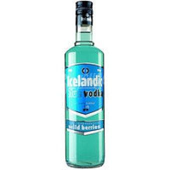 SINC Icelandic Blue Voska Botella 70 cl