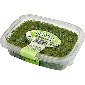 Herbex Cebollino picado Estuche 35 g