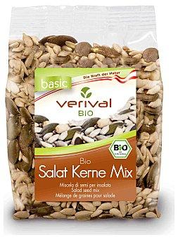 VERIVAL Mix de Pipas y Piñones Eco Verival 150 gr
