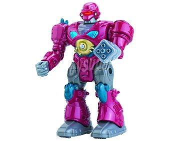 HAP P KID Robot Motorizado 1 Unidad