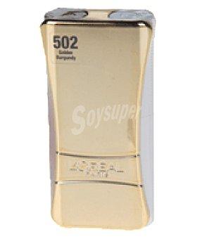 L'Oréal Barra de labios oa infalible stick 502 golden 1 ud