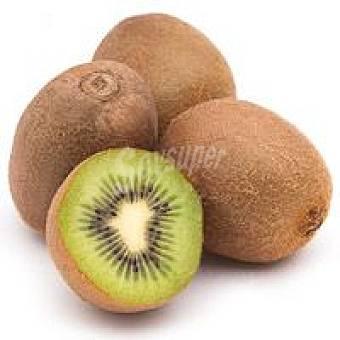 LOCAL Kiwi al peso