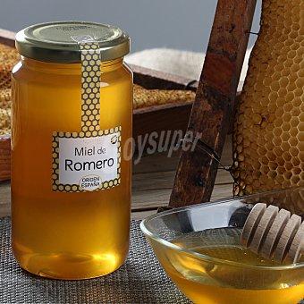 Primo Miel de romero artesana monofloral Primo Mendoza 500 g aprox
