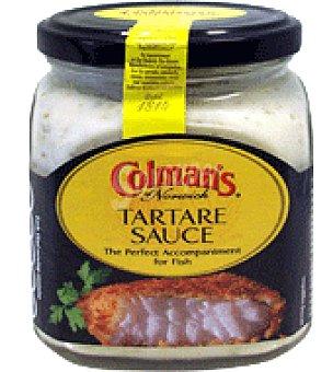 Colmans Salsa tartara 250 ml