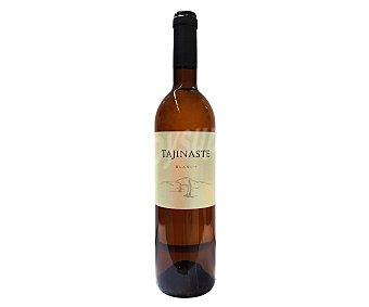 Tajinaste Vino blanco seco con denominación de origen Islas Canarias (tenerife) Botella de 75 cl
