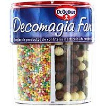 Dr. Oetker Decofantasía Bote 84 g
