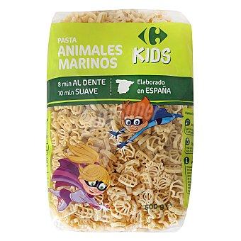 Carrefour Kids Animales marinos 500 g