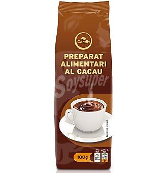 Condis Cacao en polvo 180 G