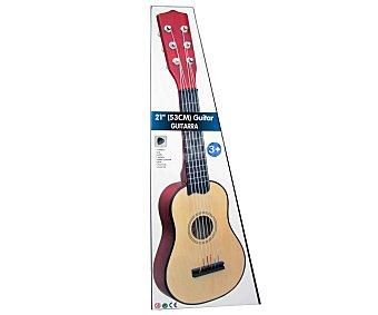 Cbsky Guitarra Española Color Madera de 76 Centímetros cbsky