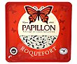 Queso roquefort 100 gr PAPILLON