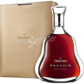 Hennessy Coñac Paradis con Estuche Botella 75 cl