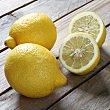 Limón Carrefour Granel Bolsa 1 Kg Bolsa de 1 kg 1000.0 g. aprox Carrefour