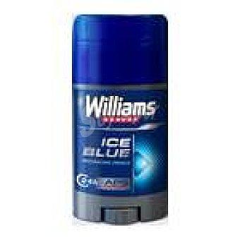 Williams Desodorante stick 75ml