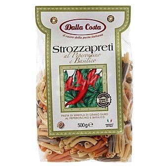 Dalla Costa Pasta de sémola de grano duro 500 g