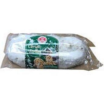 Panima Pan de Navidad Paquete 500 g